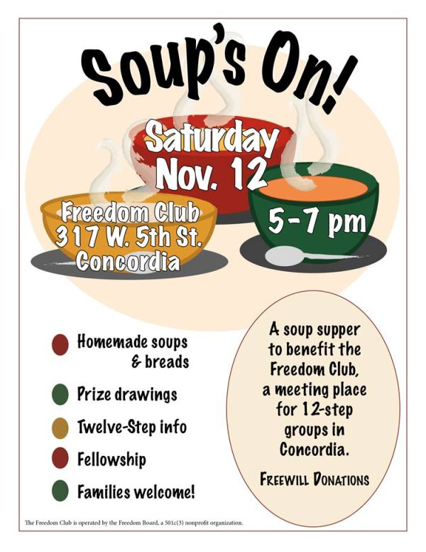 web-ready-soup-flier-111216